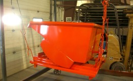 Powder Coating 017